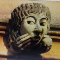 Profile image of Per ardua