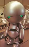 Profile image of Friend2Hug