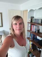 Profile image of blueeyes510