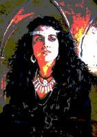 Profile image of Ravenlover