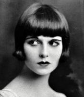 Profile image of GigiModerne