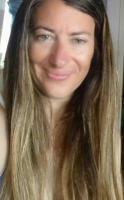 Profile image of tunbridgewellsgirl