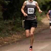 Profile image of Run4fun