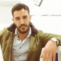 Profile image of medicinalman89