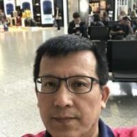 Profile image of MichaelHsu