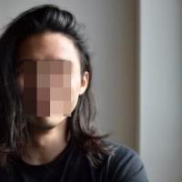 Profile image of kenji17